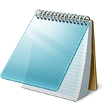 notepad-list
