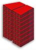 petabyte-datacenter