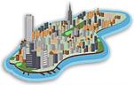 zettabyte-newyork