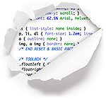 ecode-php